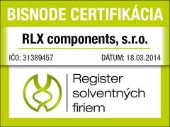 Bisnode register solventnych firiem